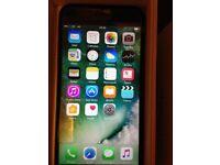 Apple iPhone 6s in original box