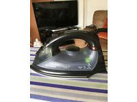 BOSCH SENSIXX B4 STEAM IRON