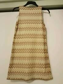 Dorothy Perkins Dress - Size 12