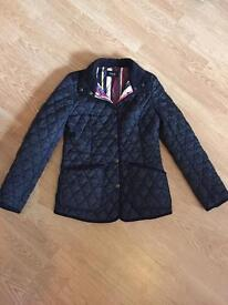 Jacket from Next, size 8