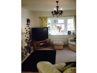Two bedroomed Park Home on Residential Site