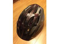 Specialized ladies helmet