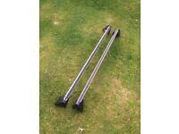 Ford Roof Bars / Rack
