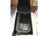 Blackberry 9300 boxed