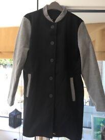 Ladies light weight jacket