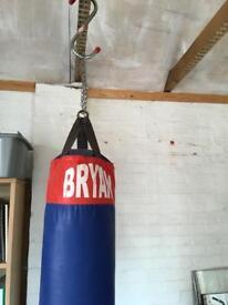 Multi gym & gym equipment