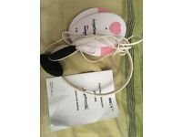Angelsounds fetal heart detector
