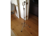 Bongo Stand - Barely used £15