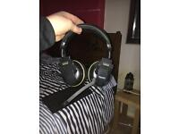 Corsair gaming headset - CORSAIR GAMING H1500 DOLBY 7.1 PC ONLY