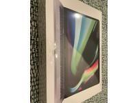 "Apple MacBook Pro M1 2020 - 512GB SSD - LATEST M1 - Space Grey - 13"" - BRAND NEW SEALED!"