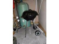 BBQ Charcoal grill for sale!