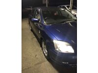 Toyota Avensis 2004 - **lowered price**