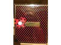 Dot perfume 50 ml