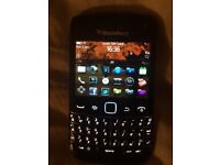 Blackberry Bold for sale need gone ASAP