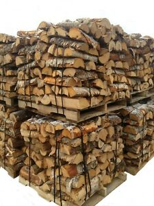 Hardwood Firewood $99 delivered