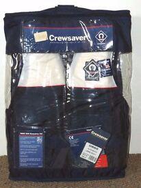 Brand New Crewsaver DB60 50N Buoyancy Aid (Large/Adult)