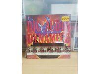 Big Audio Dynamite megatop phoenix Vinyl NEW