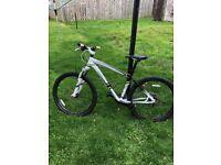 Specialized Hardrock Mountain Bike for sale