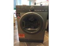 Brand new tumble dryer