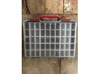 Cablecraft Kit Box