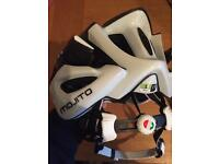 Kask Mojito large Road Cycling Helmet