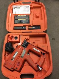 Paslode im250 2nd fix nailer