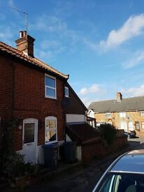 4 Bed Property Leiston Refurbed ready 1st November