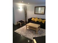 1 bed flat in Central Reading- RB ESTATES 0118 9597788
