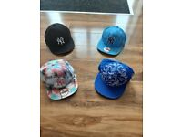 New York YankeesCaps/Hat
