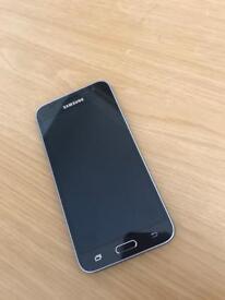 Samsung Galaxy j3 2016 unlocked use any sim