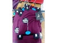 Job lot/bundle of NEW clothes
