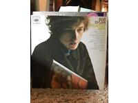 Bob Dylan Greatest Hits - Vinyl
