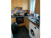IN CALENDONIAN ROAD (N7 8UD)..A TWO (2) BEDROOM FLAT FOR £1745pcm (AVAILABLE NOW)