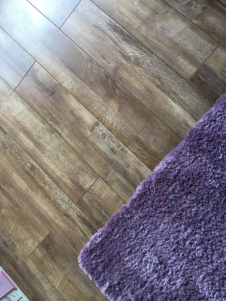 Lifestyle Floors Chelsea Country Oak Flooring