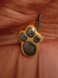 Scooby Doo Walkie Talkie
