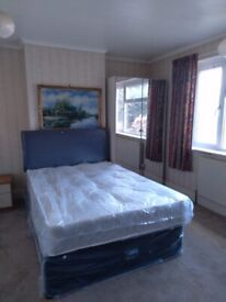 Supported Rooms To Rent - Move in Same Day - Hodge Hill.
