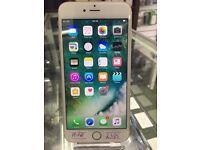 iPhone 6S Plus 16GB Gold Unlocked