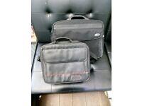 Bargain 2 laptop bags