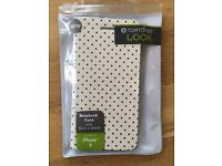 Brand new iPhone cases - still in packages. With built in stands. Originally £12...Now just £3!!
