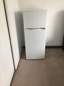 Spacious Double Room in Sutton