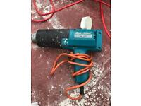 Black and decker electric paint stripper