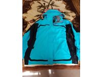 Trespass coat XL