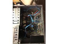intel core i5 decent spec PC for sale