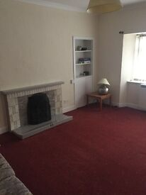 2 BEDROOM COTTAGE FOR RENT IN ALNESS