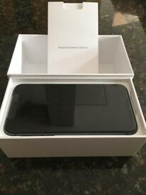 iPhone X NEW UNLOCKED BOXED Direct form Apple BUY it NOW