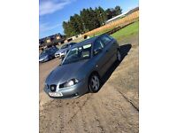 Seat Ibiza 1.2 5dr 2005 great little run around £850 ono