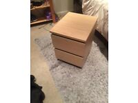 bedroom furniture sets***100GBP***very good condition