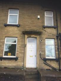 3 BEDROOM HOUSE TO LET. BD8. THORNTON / ALLERTON