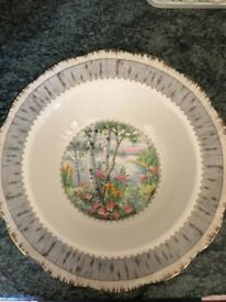 royal albert bowl