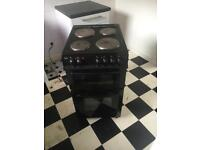 Excellent electric Cooker
